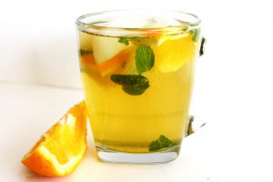 lose-weight-before-summer-with-this-fantastic-slimming-drink