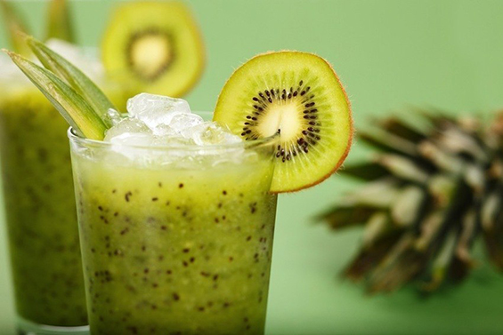 delicious-green-smoothie-to-cleanse-your-kidneys