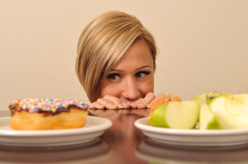 food-cravings-what-your-body-needs-when-you-crave-certain-food1