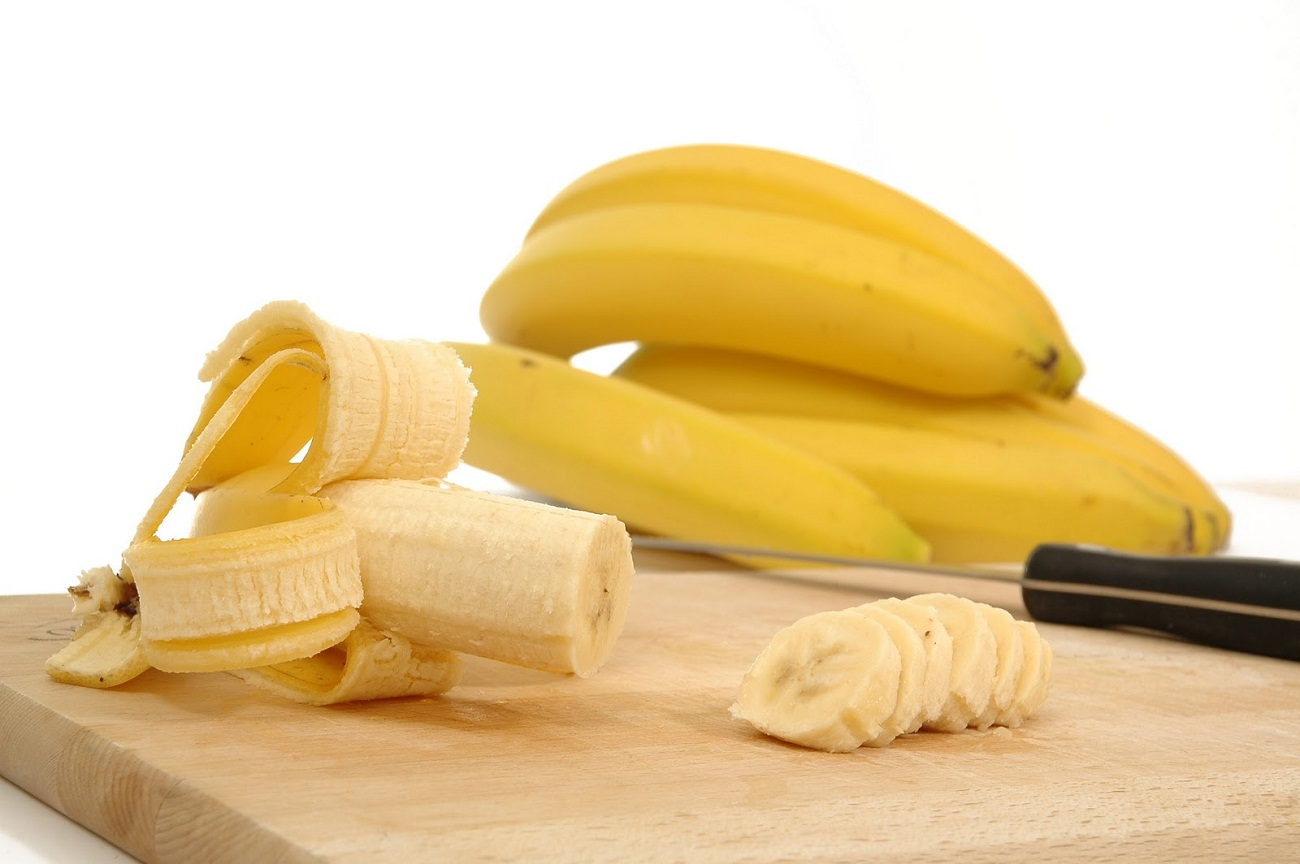 how-to-lose-weight-fast-and-easy-with-the-japanese-morning-banana-diet