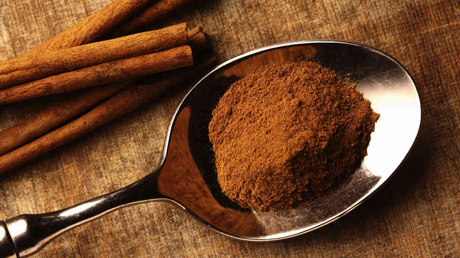 just-one-teaspoon-of-this-spice-a-day-will-help-you-keep-blood-vessels-healthy-stabilizes-blood-sugar-and-destroys-bacteria