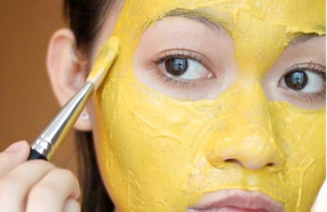 how to get rid of pimples completely