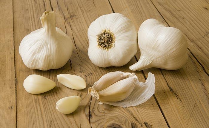 15-problems-that-garlic-solves-better-than-pills