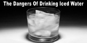 this-is-why-you-should-never-drink-water-with-ice