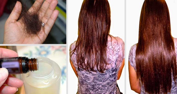 just-add-these-two-ingredients-to-your-shampoo-and-say-goodbye-to-hair-loss-forever