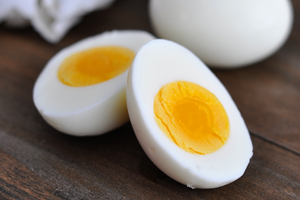 are-egg-yolks-good-or-bad-for-your-cholesterol