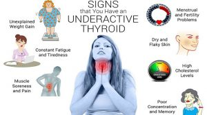 your-thyroid-controls-your-entire-body-here-is-how-to-keep-it-healthy