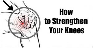 10-tips-to-strengthen-your-knees-and-keep-them-healthy
