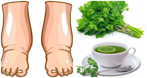 a-diy-cure-for-swollen-legs-homemade-tea-that-works-in-days