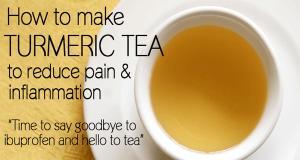 how-to-make-turmeric-pain-relief-tea