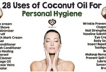 28-surprising-uses-of-coconut-oil-for-personal-hygiene