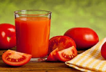 9-reasons-drink-tomato-juice-every-day