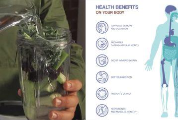 alkalize-body-fight-disease-10-foods