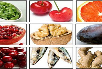 arthritis-foods-eat-foods-avoid