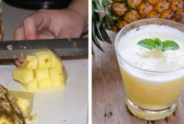 never-buy-cough-syrup-simple-pineapple-mixture-5-times-effective-fights-inflammation