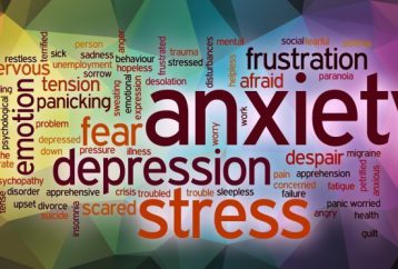 11-ways-naturally-heal-anxiety-depression