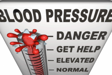 9-dangerous-symptoms-high-blood-pressure-people-not-ignore
