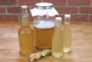 best-way-preparing-ginger-water-order-cure-migraines-heartburn-joint-pain-muscles1