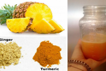 pineapple-turmeric-beverage-stop-cancer-damage-beat-inflammation-cold