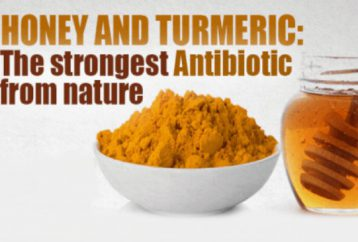 powerful-homemade-antibiotic-offering-unique-properties1