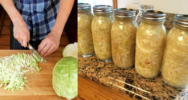 cabbage-secret-weapon-fats-cancer-heart-disease