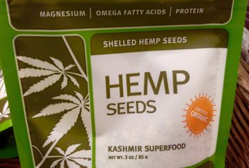 hemp-seeds-cancer-nobody-ever-tells