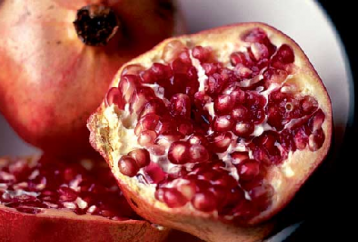 idea-will-happen-just-ate-one-pomegranate