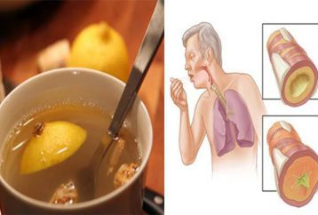 3-ingredient-elixir-can-clear-mucus-lungs-strengthen-immune-system