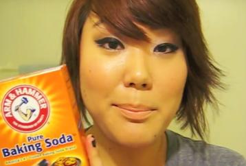 benefits-washing-face-baking-soda
