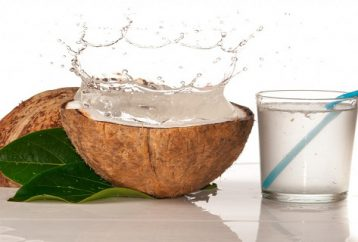 happens-drink-coconut-water-7-days-empty-stomach