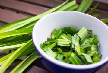 remove-body-toxins-using-pandan-leaves
