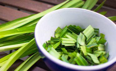 remove-body-toxins-using-pandan-leaves