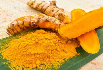taking-turmeric-helps-body-block-fat-liver-remove-toxins-fast-possible