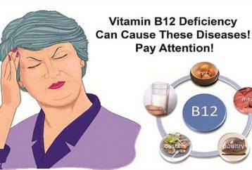 vitamin-b12-deficiency-makes-weak-tired-4-foods-increase-vitamin-b12-levels