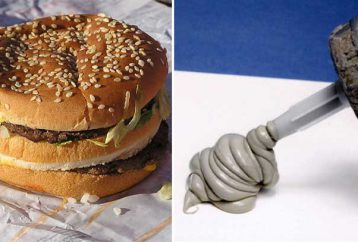 10-horrifying-ingredients-prove-mcdonalds-not-fit-consumption