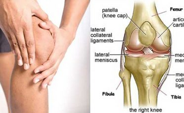 5-easy-stretches-relieve-knee-pain-build-strong-knees