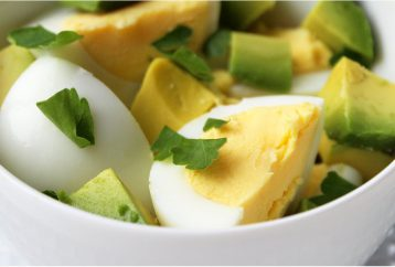 best-16-breakfast-recipes-can-help-lose-weight