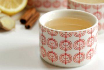best-homemade-ginger-tea