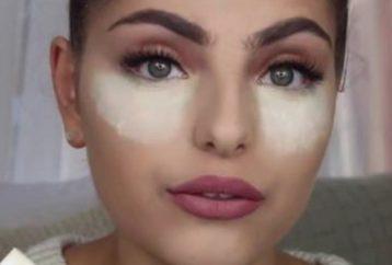 put-baking-soda-eyes-result-wonderful