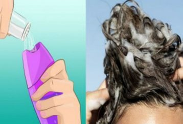simple-ingredient-will-solve-hair-problems