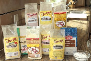 5-flours-can-use-replace-wheat-wont-cause-blood-sugar-spikes-cancer