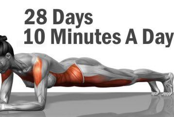 5-simple-exercises-will-transform-body-just-four-weeks3