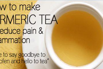 5-ways-make-turmeric-drinks-reduce-pain-inflammation