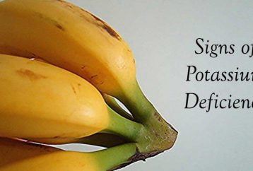 6-alarming-symptoms-low-potassium-levels-body