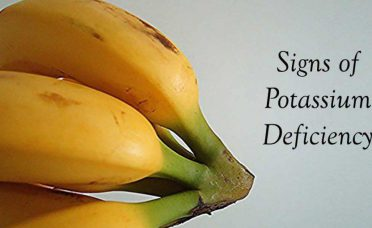 6-alarming-symptoms-low-potassium-levels-body