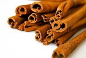 7-medicinal-benefits-cinnamon-doctors-not-want-know