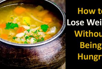 cabbage-broth-will-boost-health-help-lose-weight-healthy-way