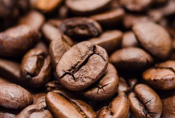 drink-coffee-pick-kind-prevents-cancer-diabetes-alzheimers