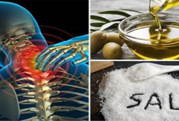 mix-olive-oil-salt-can-say-goodbye-pain-next-5-years