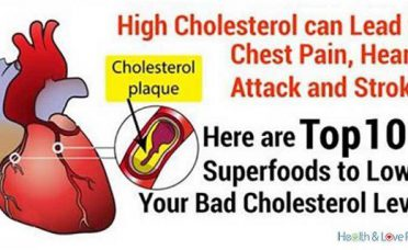 top-10-superfoods-lower-cholesterol